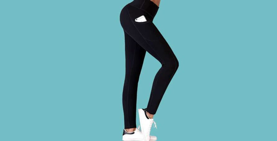 What Is Leggings Vs. Shorts For Fitness Wear? Grab The Essential Details Here!!