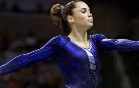 Best Ideas for Gymnastics to wear under Leotards